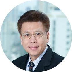 Rungsaeng Kittayapong, Ph.D.1